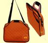 product-Túi đựng Laptop